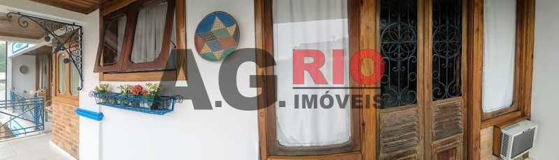WhatsApp Image 2020-04-21 at 1 - Casa em Condomínio 3 quartos à venda Rio de Janeiro,RJ - R$ 1.600.000 - VVCN30098 - 14