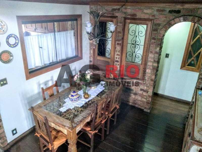 WhatsApp Image 2020-04-21 at 1 - Casa em Condomínio 3 quartos à venda Rio de Janeiro,RJ - R$ 1.600.000 - VVCN30098 - 16