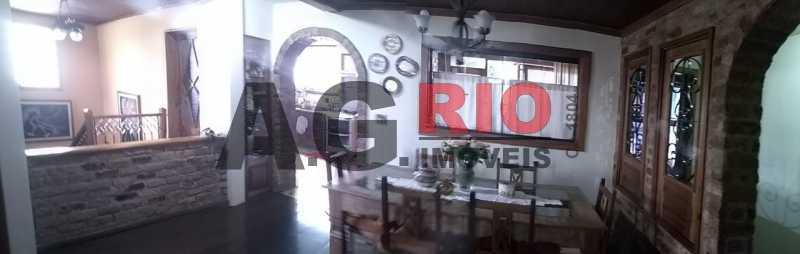 WhatsApp Image 2020-04-21 at 1 - Casa em Condomínio 3 quartos à venda Rio de Janeiro,RJ - R$ 1.600.000 - VVCN30098 - 17