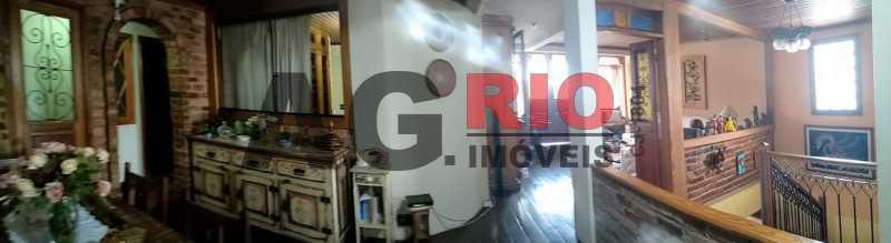 WhatsApp Image 2020-04-21 at 1 - Casa em Condomínio 3 quartos à venda Rio de Janeiro,RJ - R$ 1.600.000 - VVCN30098 - 19