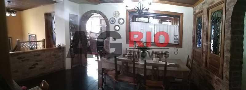 WhatsApp Image 2020-04-21 at 1 - Casa em Condomínio 3 quartos à venda Rio de Janeiro,RJ - R$ 1.600.000 - VVCN30098 - 20