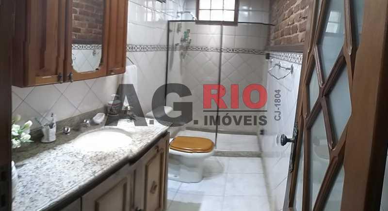 WhatsApp Image 2020-04-21 at 1 - Casa em Condomínio 3 quartos à venda Rio de Janeiro,RJ - R$ 1.600.000 - VVCN30098 - 21