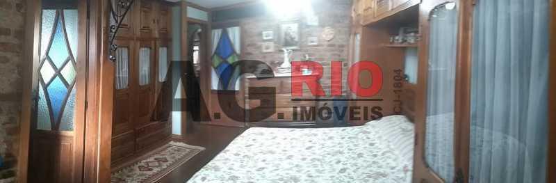 WhatsApp Image 2020-04-21 at 1 - Casa em Condomínio 3 quartos à venda Rio de Janeiro,RJ - R$ 1.600.000 - VVCN30098 - 22