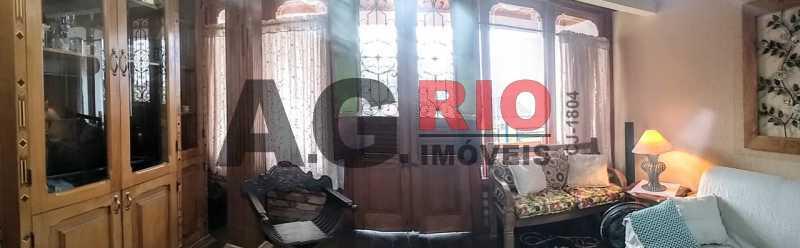 WhatsApp Image 2020-04-21 at 1 - Casa em Condomínio 3 quartos à venda Rio de Janeiro,RJ - R$ 1.600.000 - VVCN30098 - 23