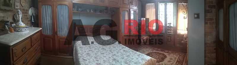 WhatsApp Image 2020-04-21 at 1 - Casa em Condomínio 3 quartos à venda Rio de Janeiro,RJ - R$ 1.600.000 - VVCN30098 - 24