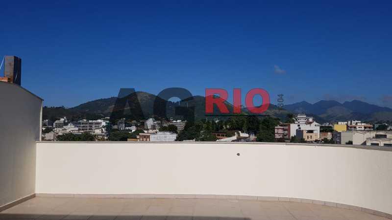 WhatsApp Image 2020-05-20 at 1 - Cobertura 3 quartos à venda Rio de Janeiro,RJ - R$ 880.000 - VVCO30022 - 28