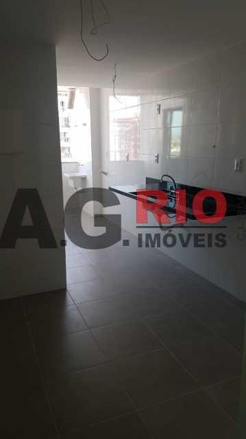 WhatsApp Image 2020-05-20 at 1 - Cobertura 3 quartos à venda Rio de Janeiro,RJ - R$ 880.000 - VVCO30022 - 10
