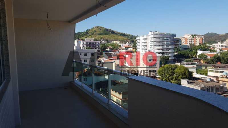 WhatsApp Image 2020-05-20 at 1 - Cobertura 3 quartos à venda Rio de Janeiro,RJ - R$ 880.000 - VVCO30022 - 8