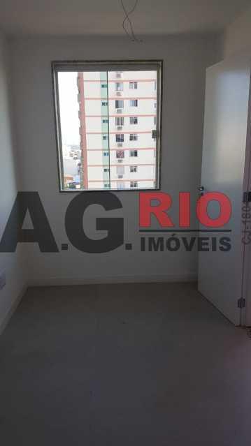 WhatsApp Image 2020-05-20 at 1 - Cobertura 3 quartos à venda Rio de Janeiro,RJ - R$ 880.000 - VVCO30022 - 13