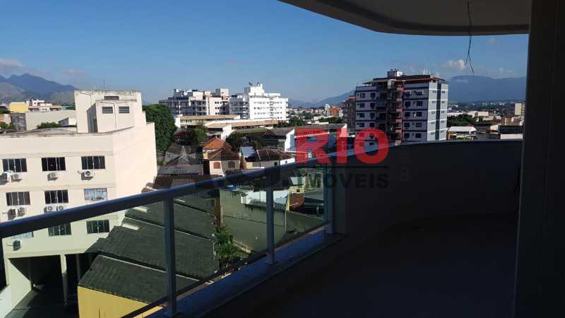 WhatsApp Image 2020-05-20 at 1 - Cobertura 3 quartos à venda Rio de Janeiro,RJ - R$ 880.000 - VVCO30022 - 9