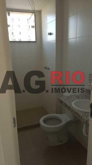 WhatsApp Image 2020-05-20 at 1 - Cobertura 3 quartos à venda Rio de Janeiro,RJ - R$ 880.000 - VVCO30022 - 20