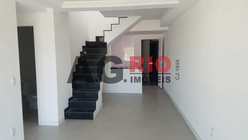 WhatsApp Image 2020-05-20 at 1 - Cobertura 3 quartos à venda Rio de Janeiro,RJ - R$ 880.000 - VVCO30022 - 7