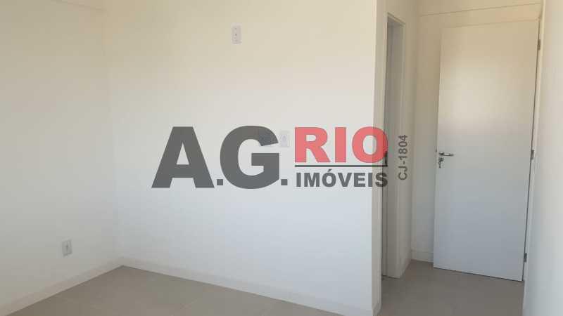 WhatsApp Image 2020-05-20 at 1 - Cobertura 3 quartos à venda Rio de Janeiro,RJ - R$ 880.000 - VVCO30022 - 21
