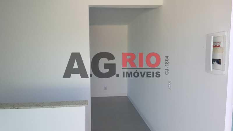 WhatsApp Image 2020-05-20 at 1 - Cobertura 3 quartos à venda Rio de Janeiro,RJ - R$ 880.000 - VVCO30022 - 22