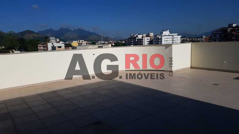 WhatsApp Image 2020-05-20 at 1 - Cobertura 3 quartos à venda Rio de Janeiro,RJ - R$ 880.000 - VVCO30022 - 23
