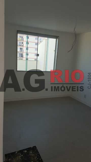 WhatsApp Image 2020-05-20 at 1 - Cobertura 3 quartos à venda Rio de Janeiro,RJ - R$ 880.000 - VVCO30022 - 24