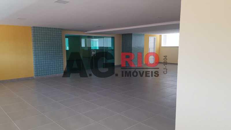 WhatsApp Image 2020-05-20 at 1 - Cobertura 3 quartos à venda Rio de Janeiro,RJ - R$ 880.000 - VVCO30022 - 29