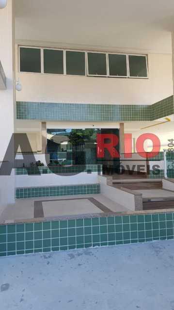 WhatsApp Image 2020-05-20 at 1 - Cobertura 3 quartos à venda Rio de Janeiro,RJ - R$ 880.000 - VVCO30022 - 4