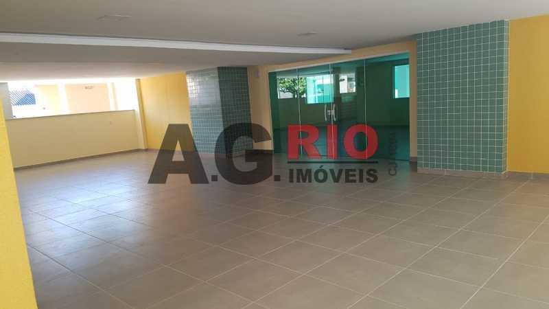 WhatsApp Image 2020-05-20 at 1 - Cobertura 3 quartos à venda Rio de Janeiro,RJ - R$ 880.000 - VVCO30022 - 31