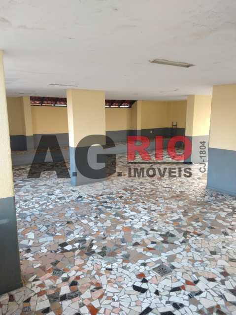 WhatsApp Image 2021-10-07 at 1 - Apartamento 2 quartos à venda Rio de Janeiro,RJ - R$ 210.000 - VVAP20638 - 18