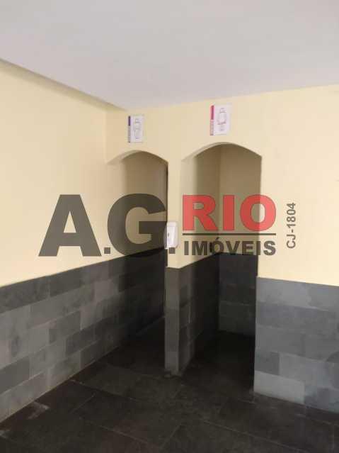 WhatsApp Image 2021-10-07 at 1 - Apartamento 2 quartos à venda Rio de Janeiro,RJ - R$ 210.000 - VVAP20638 - 19