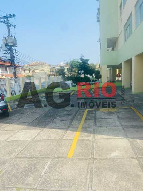 WhatsApp Image 2021-10-07 at 1 - Apartamento 2 quartos à venda Rio de Janeiro,RJ - R$ 210.000 - VVAP20638 - 20
