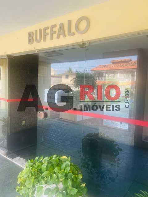 WhatsApp Image 2021-10-07 at 1 - Apartamento 2 quartos à venda Rio de Janeiro,RJ - R$ 210.000 - VVAP20638 - 16