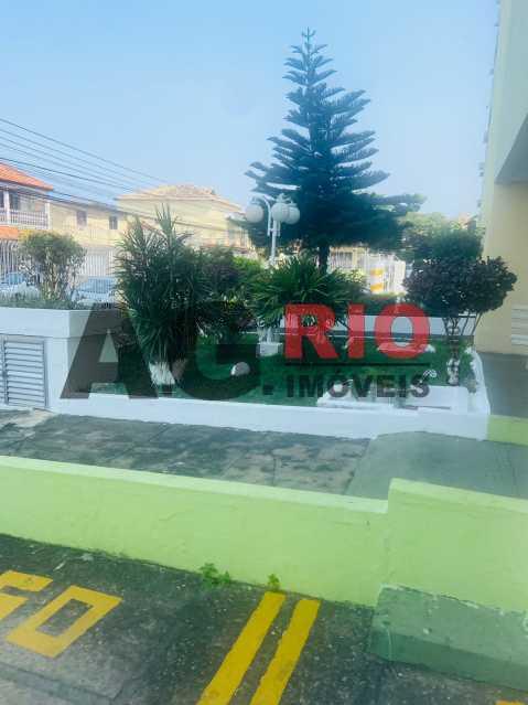 WhatsApp Image 2021-10-07 at 1 - Apartamento 2 quartos à venda Rio de Janeiro,RJ - R$ 210.000 - VVAP20638 - 22