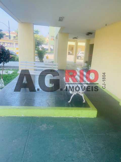 WhatsApp Image 2021-10-07 at 1 - Apartamento 2 quartos à venda Rio de Janeiro,RJ - R$ 210.000 - VVAP20638 - 23