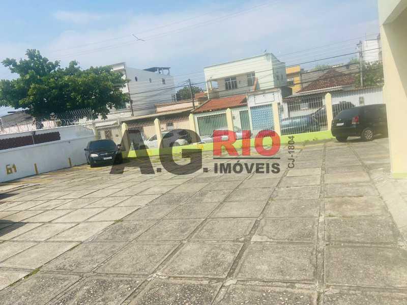 WhatsApp Image 2021-10-07 at 1 - Apartamento 2 quartos à venda Rio de Janeiro,RJ - R$ 210.000 - VVAP20638 - 24