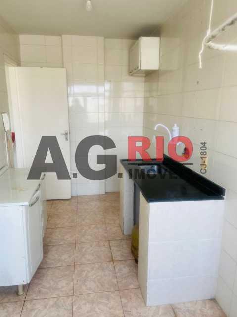 WhatsApp Image 2021-10-07 at 1 - Apartamento 2 quartos à venda Rio de Janeiro,RJ - R$ 210.000 - VVAP20638 - 4