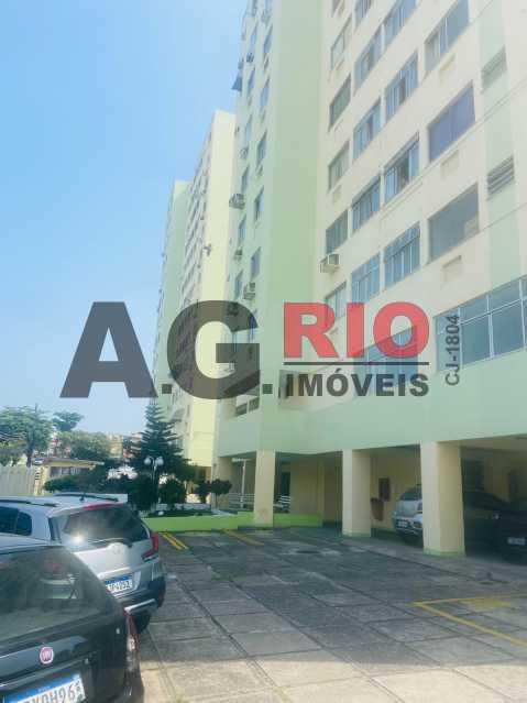 WhatsApp Image 2021-10-07 at 1 - Apartamento 2 quartos à venda Rio de Janeiro,RJ - R$ 210.000 - VVAP20638 - 25