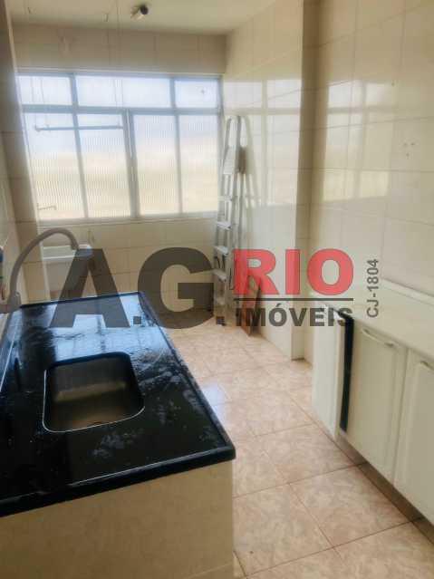 WhatsApp Image 2021-10-07 at 1 - Apartamento 2 quartos à venda Rio de Janeiro,RJ - R$ 210.000 - VVAP20638 - 5