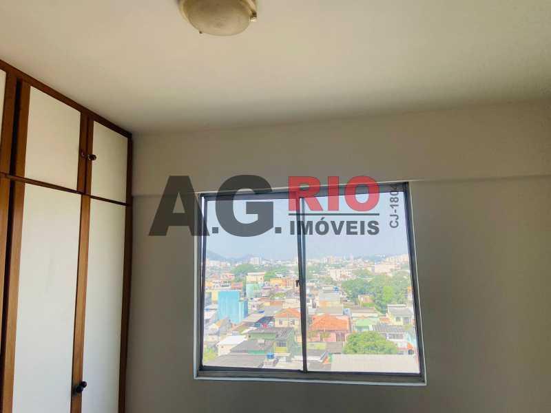 WhatsApp Image 2021-10-07 at 1 - Apartamento 2 quartos à venda Rio de Janeiro,RJ - R$ 210.000 - VVAP20638 - 8