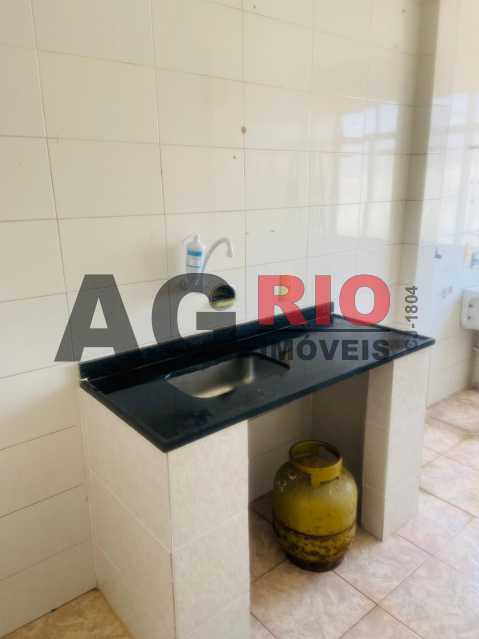 WhatsApp Image 2021-10-07 at 1 - Apartamento 2 quartos à venda Rio de Janeiro,RJ - R$ 210.000 - VVAP20638 - 6