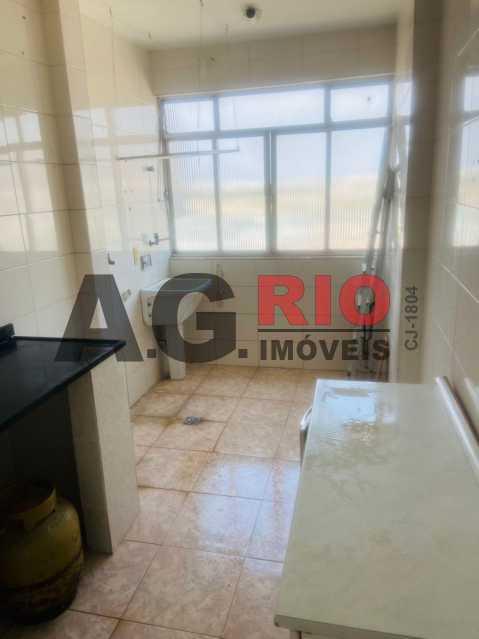 WhatsApp Image 2021-10-07 at 1 - Apartamento 2 quartos à venda Rio de Janeiro,RJ - R$ 210.000 - VVAP20638 - 7