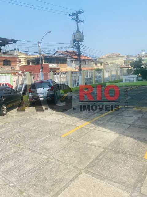 WhatsApp Image 2021-10-07 at 1 - Apartamento 2 quartos à venda Rio de Janeiro,RJ - R$ 210.000 - VVAP20638 - 26