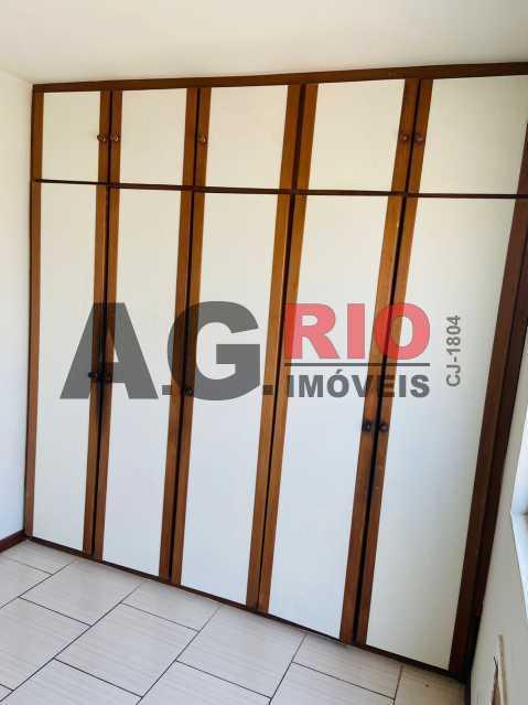 WhatsApp Image 2021-10-07 at 1 - Apartamento 2 quartos à venda Rio de Janeiro,RJ - R$ 210.000 - VVAP20638 - 10