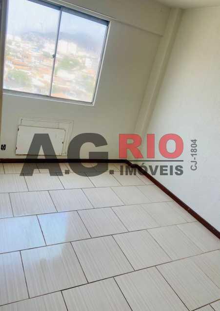 WhatsApp Image 2021-10-07 at 1 - Apartamento 2 quartos à venda Rio de Janeiro,RJ - R$ 210.000 - VVAP20638 - 9