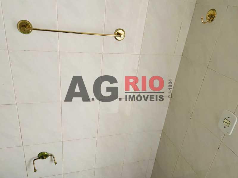 WhatsApp Image 2021-10-07 at 1 - Apartamento 2 quartos à venda Rio de Janeiro,RJ - R$ 210.000 - VVAP20638 - 13
