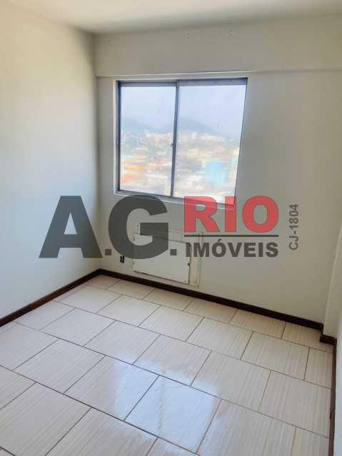 WhatsApp Image 2021-10-07 at 1 - Apartamento 2 quartos à venda Rio de Janeiro,RJ - R$ 210.000 - VVAP20638 - 11