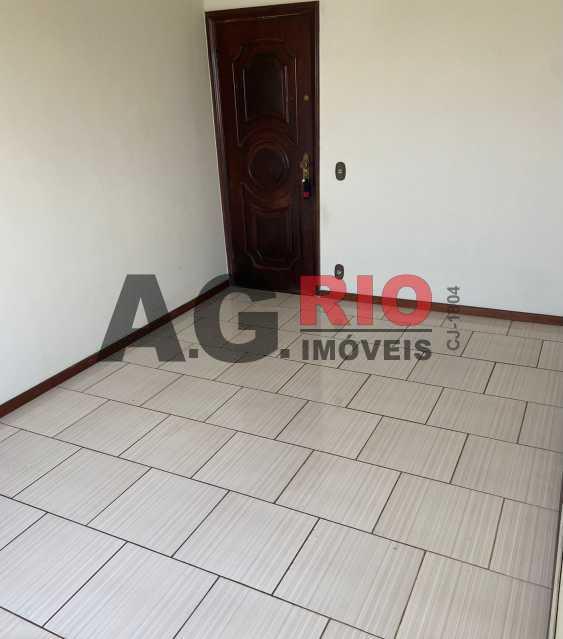 WhatsApp Image 2021-10-07 at 1 - Apartamento 2 quartos à venda Rio de Janeiro,RJ - R$ 210.000 - VVAP20638 - 3