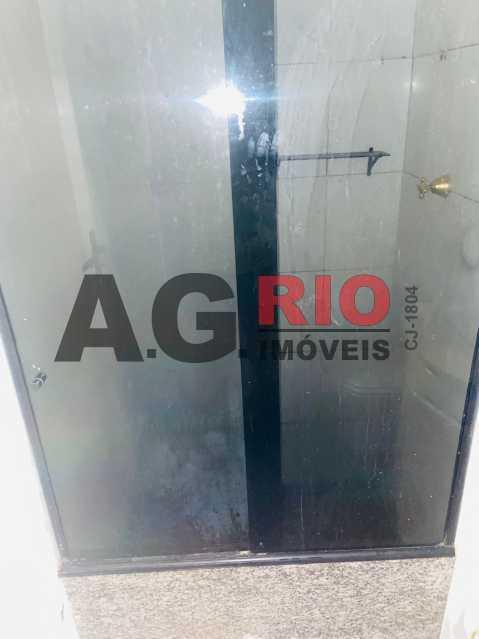 WhatsApp Image 2021-10-07 at 1 - Apartamento 2 quartos à venda Rio de Janeiro,RJ - R$ 210.000 - VVAP20638 - 14