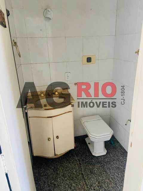 WhatsApp Image 2021-10-07 at 1 - Apartamento 2 quartos à venda Rio de Janeiro,RJ - R$ 210.000 - VVAP20638 - 15