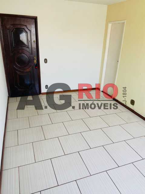 WhatsApp Image 2021-10-07 at 1 - Apartamento 2 quartos à venda Rio de Janeiro,RJ - R$ 210.000 - VVAP20638 - 1