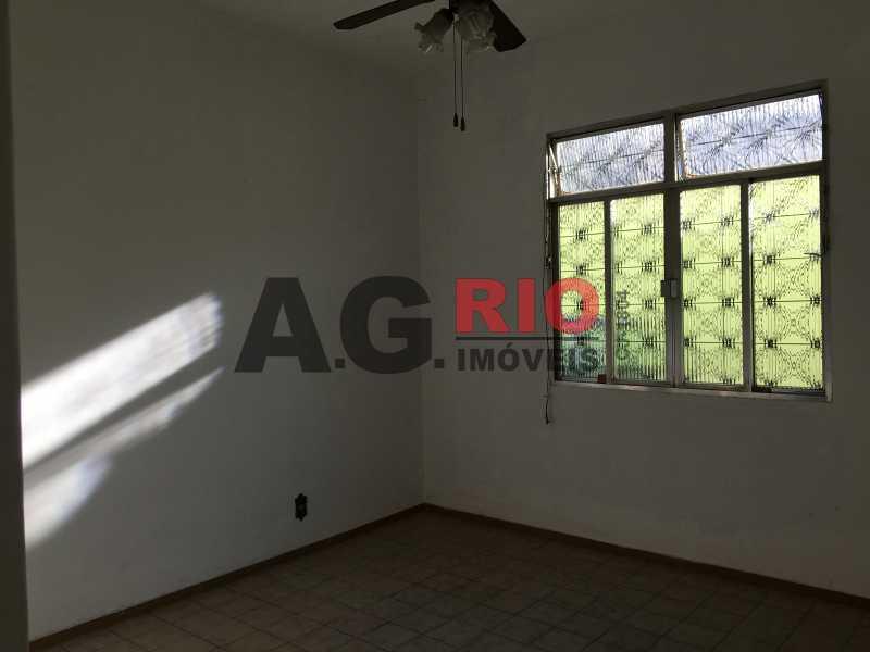 2 - Apartamento Rio de Janeiro, Vila Valqueire, RJ Para Alugar, 3 Quartos, 62m² - VVAP30209 - 3
