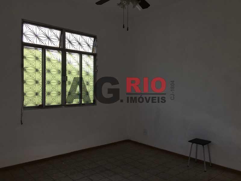 3 - Apartamento Rio de Janeiro, Vila Valqueire, RJ Para Alugar, 3 Quartos, 62m² - VVAP30209 - 4