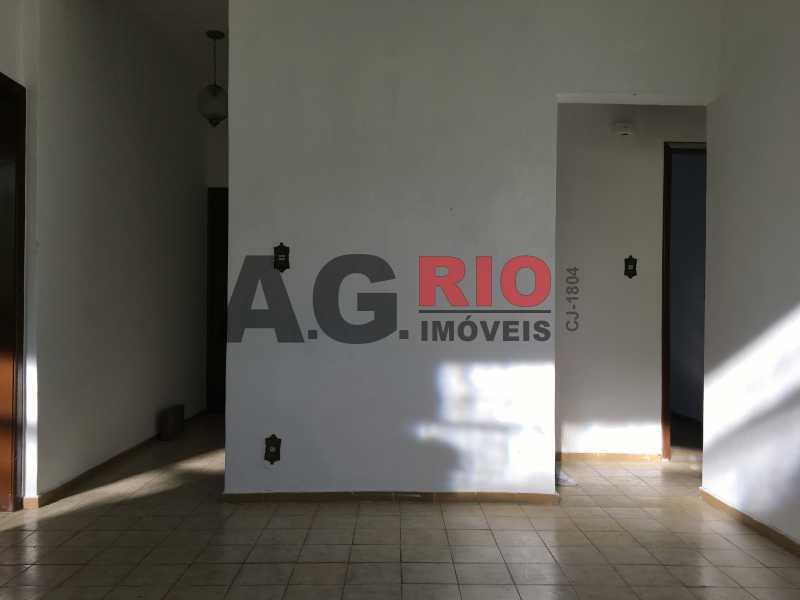 4 - Apartamento Rio de Janeiro, Vila Valqueire, RJ Para Alugar, 3 Quartos, 62m² - VVAP30209 - 5