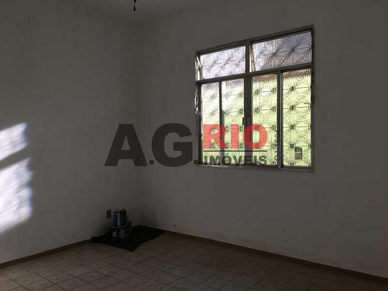 5 - Apartamento Rio de Janeiro, Vila Valqueire, RJ Para Alugar, 3 Quartos, 62m² - VVAP30209 - 6