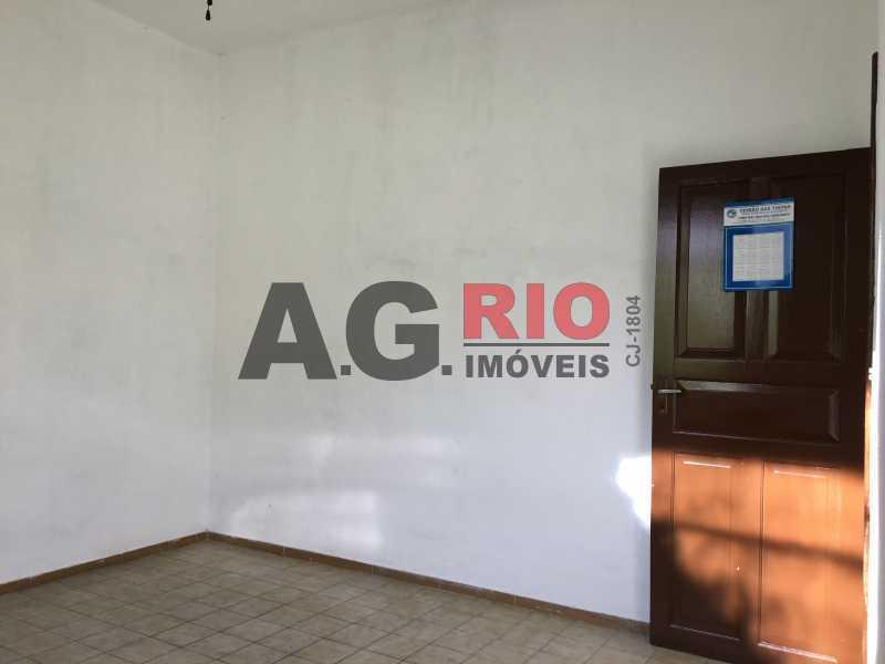6 - Apartamento Rio de Janeiro, Vila Valqueire, RJ Para Alugar, 3 Quartos, 62m² - VVAP30209 - 7